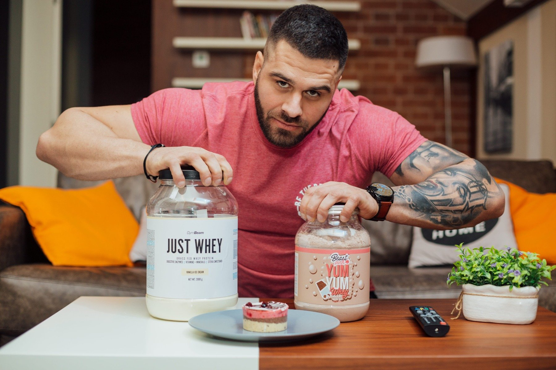 Digestivni enzimi i sigurnost