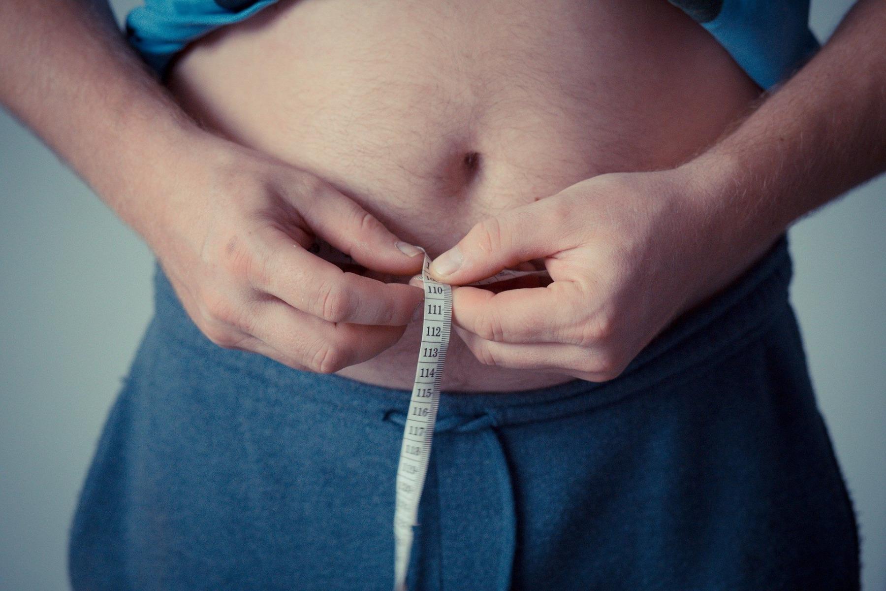 Simptomele rezistenței la insulină