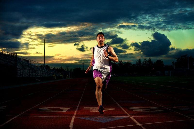 Prednosti intervalnog treninga visokog intenziteta