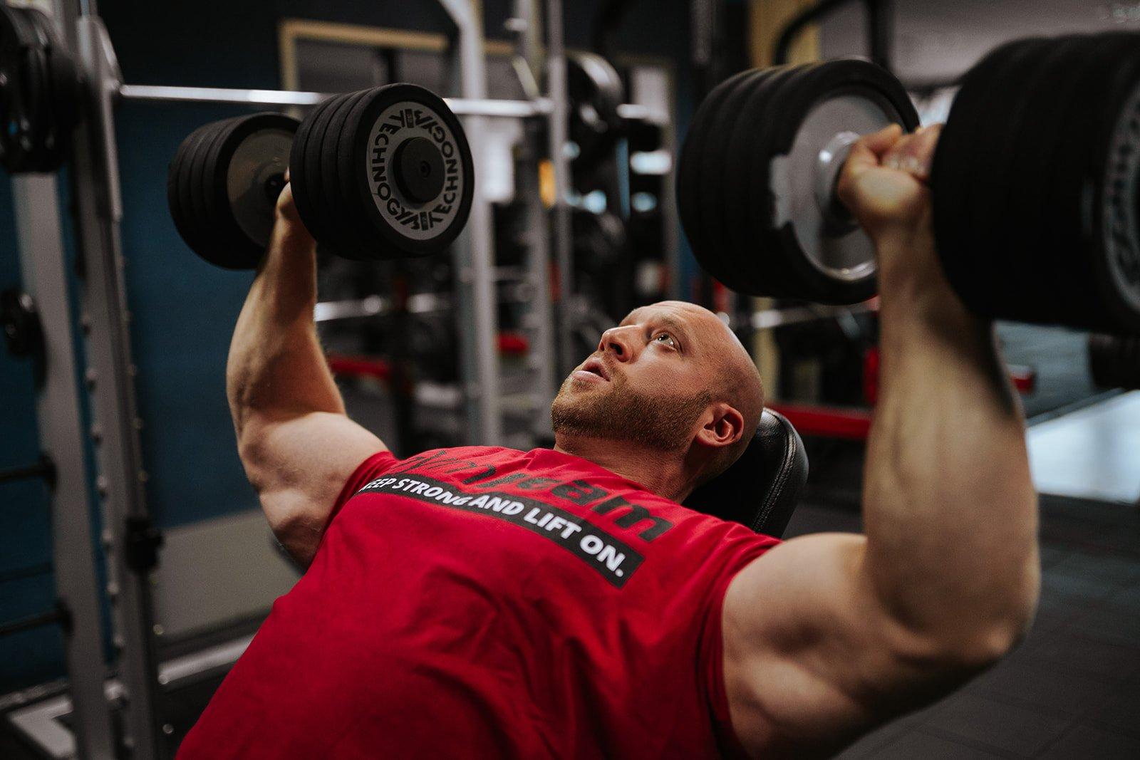 Greutăți pierderea de grăsime, Slăbitul din greutate Vs. slăbitul din grăsime | Care e diferența?