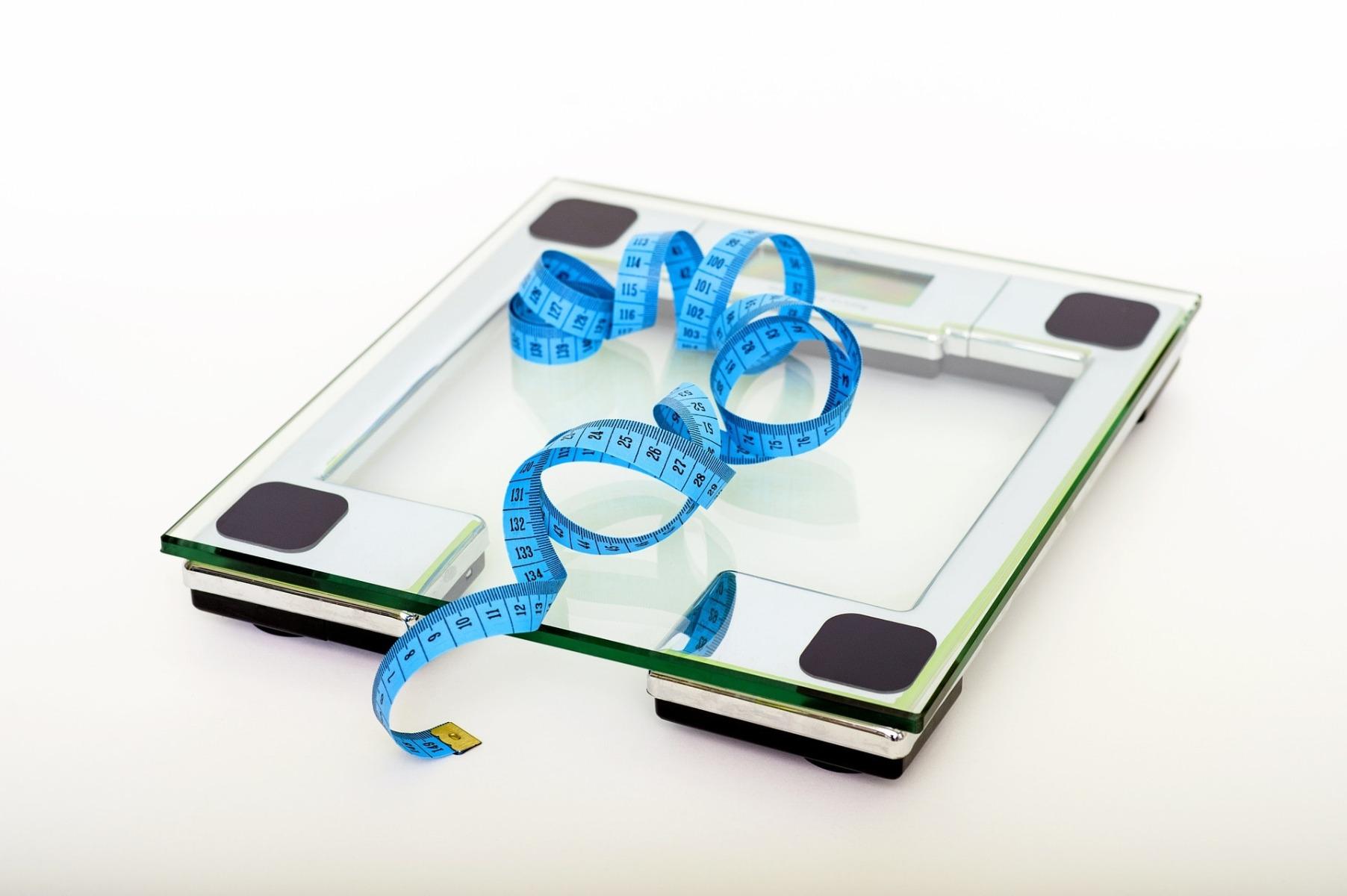 Psyllium și pierderea în greutate