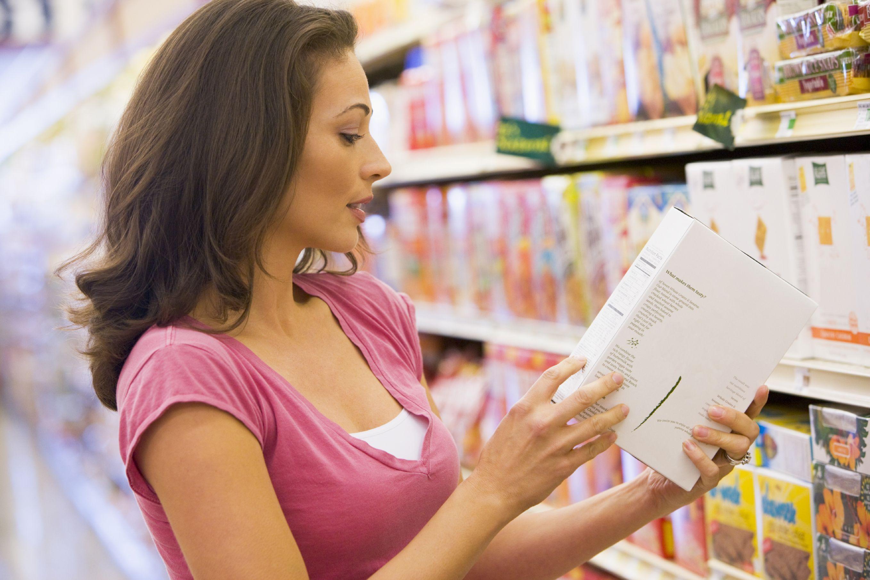 Puteți mânca aceeași mâncare? Valori nutriționale