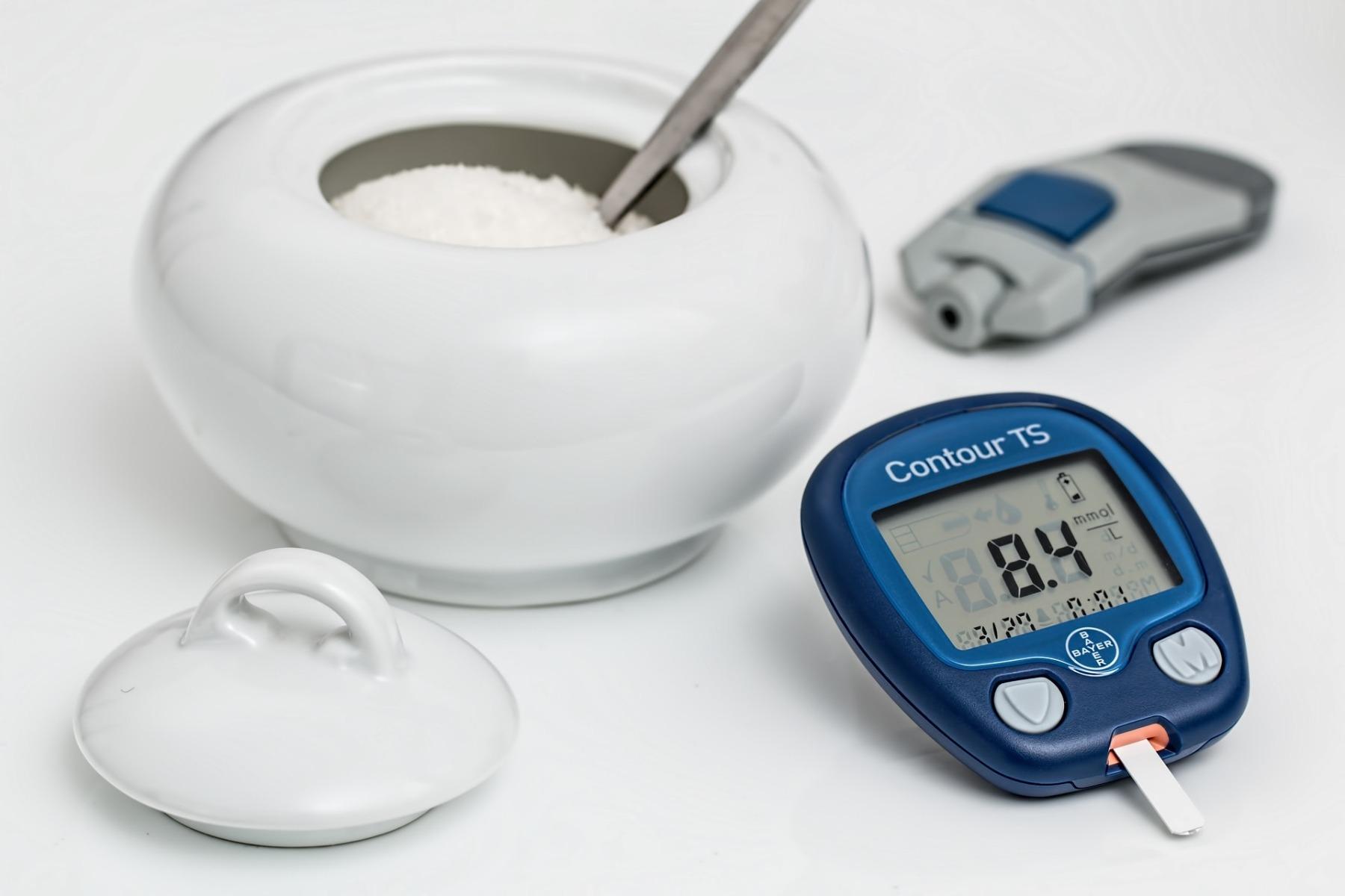 De ce este important să aveți un nivel adecvat de insulină?