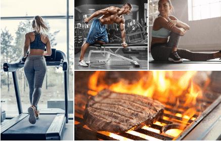 Smršavite više od 22 kilograma u samo 12 dana
